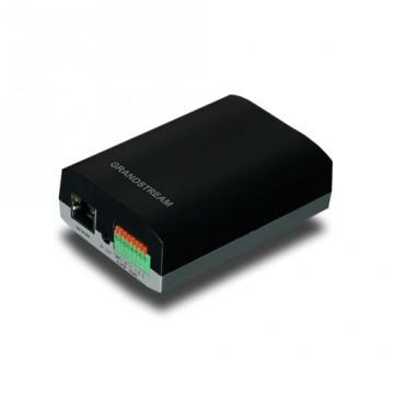 Grandstream GXV3500 Encoder decoder 1canale