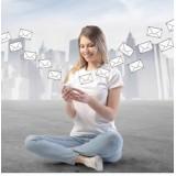 Yeastar MySMS Software per invio SMS con Neogate