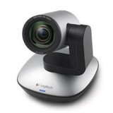 Logitech CC3000e Videoconferenza USB