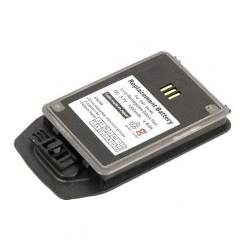 Ascom Batteria di ricambio per D81