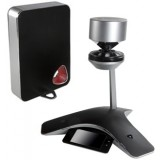 Polycom CX5500 Videoconferenza Full HD Lync