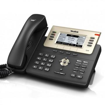 Yealink SIP-T27P 6 linee VoIP SIP