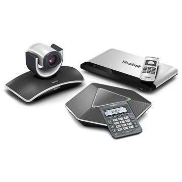 Yealink VC400 Videoconferenza HD IP 18X