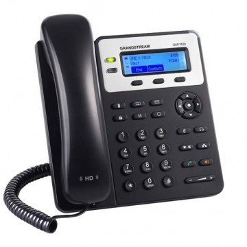 Grandstream GXP-1620 telefono VoIP 2 accounts