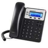 Grandstream GXP-1625 Telefono VoIP PoE 2 accounts