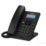 Panasonic KX-HDV130 Telefono VoIP SIP economico