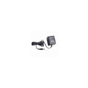 Panasonic Alimentatore per telefoni KX-HDV13X