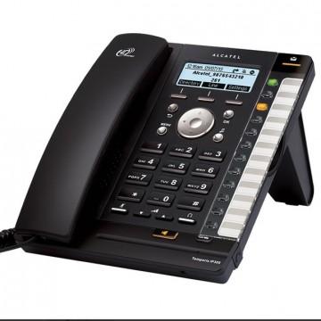 Alcatel Tenmporis IP300 Telefono Ip fisso espandibile DECT