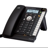 Alcatel temporis IP300 Telefono fisso cordless dect