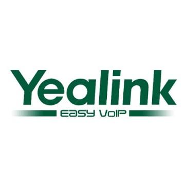 Yealink T12P telefono IP economico