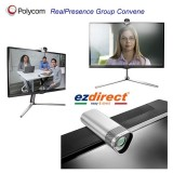 Polycom RealPresence Group Convene