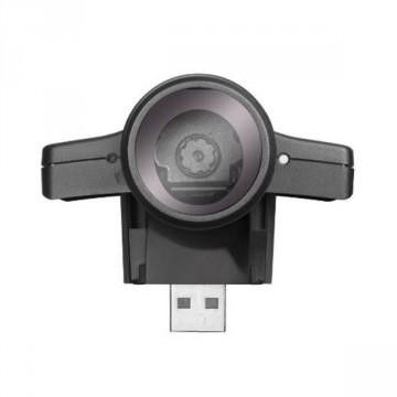 Polycom telecamera USB per VVX 500 e VVX 600