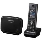 Panasonic KX-TGP600 Centralino voip cordless