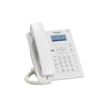 Panasonic KX-TPA65 BIANCO aggiuntivo da tavolo per TGP600