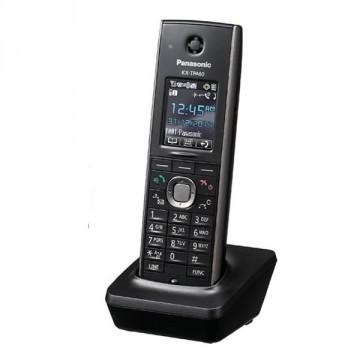 Panasonic KX-TPA60 terminale aggiuntivo per TGP600