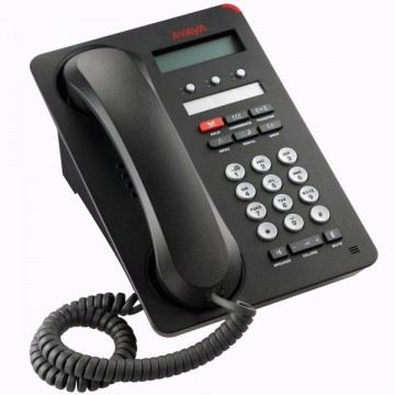 Avaya 1603-I Telefono IP Office