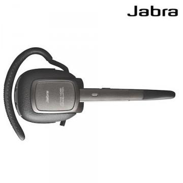 Jabra Supreme auricolare professionale con flip attivo