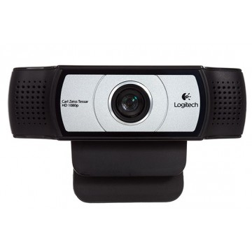 Logitech Webcam C930e USB