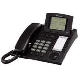 Panasonic KX-T7536 ricondizionato