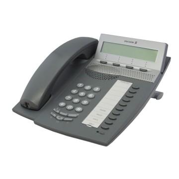 AASTRA Mitel Ericsson Dialog 4223 antracite ricondizionato