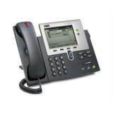 Cisco Telefono IP 7941G ricondizionato 12 mesi garanzia