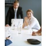 Jabra Speak 810 MS Lync Skype for Business