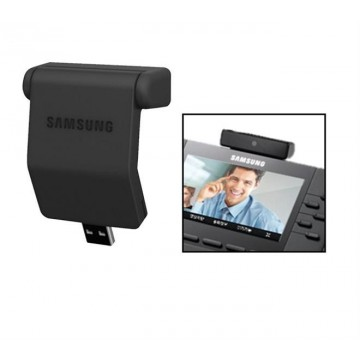 Samsung  webcam per SMT-i5343