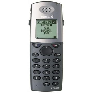 AAstra Ericsson DT590 Ricondizionato solo terminale
