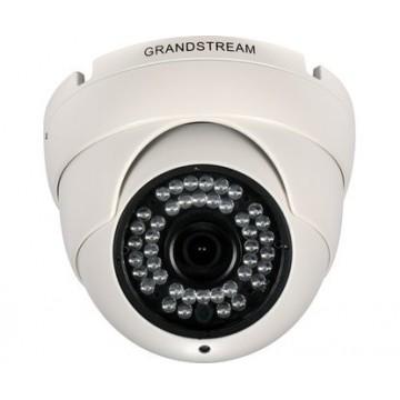 Grandstream GXV3610 telecamera IP infrarossi outdoor IP66