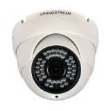 Grandstream GXV3610 telecamera IP infrarossi outdoor IP66