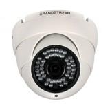 Grandstream GXV3610 Full HD videocamera IP da esterno