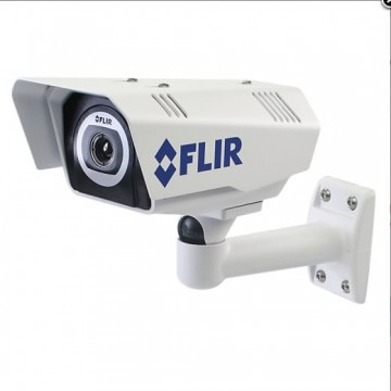 FLIR termocamera IP FC-324-R 19 mm 8,3 Hz,PAL, 24