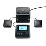 Revolabs FLX UC 1500 viva voce VoIP USB