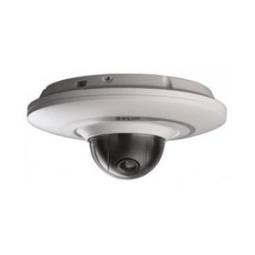 FLIR Visible N233ZCP videocamera IP mini dome P/T HD IP66