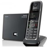 Gigaset C530A Go VoIP + analogico
