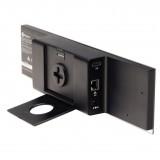 Polycom RealPresence Debut telecamera integrata
