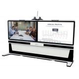 Polycom Realpresence Medialign 155 170 255 270