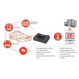Sierra wireless AirLink GX450 Mobile Gateway