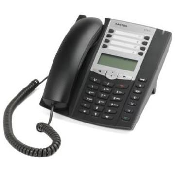 Aastra 6731i Telefono VoIP SIP