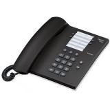 Gigaset DA100 telefono fisso analogico