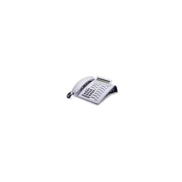 Siemens telefono optipoint 500 Standard