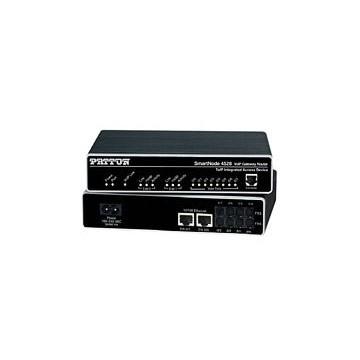 Patton SN4524/JO/EUI 4 FXO VoIP gateway