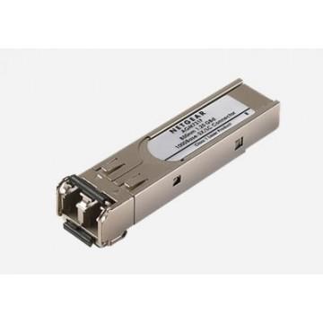Netgear Modulo Mini GBIC/SFP  1000 Base SX connettore LC