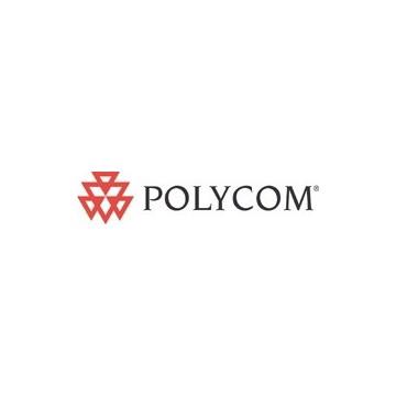 Polycom Alimentatore VVX 1500 500 600 soundpoint 560 670