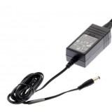 Polycom Alimentatore per SoundStation IP 7000