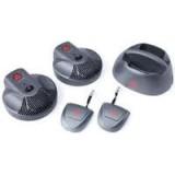 Polycom Soundstation II W Wireless - Computer Kit - Permette chiamate utilizzando un pc e internet