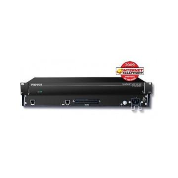 Patton SN4324/JS/UI gateway VoIp 24 porte fxs