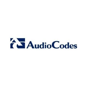 Audiocodes Mediant 1000 Spare part - Digital Voice Module - Dual span