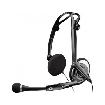 Plantronics .Audio DSP400 cuffia per PC