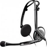 PLANTRONICS .AUDIO 400,DSP,PC HEADSET,DISTY BOX,EMEA